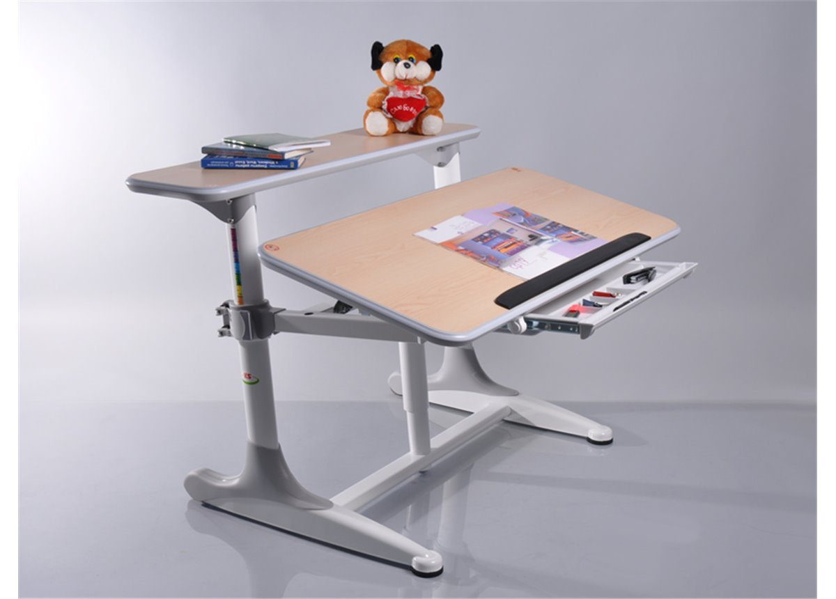 Письменный стол (58 фото): большая рабочая конструкция для д.