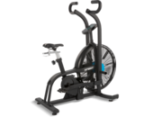 Кардио-велотренажер Spirit Fitness AB 900 AIR BIKE